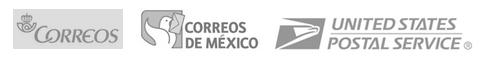 Lipogun Mesoterapia Correo Mexico España